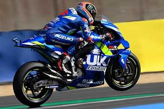 https://1.bp.blogspot.com/-Foud8JDY-ls/XRXS9_RyrzI/AAAAAAAADYY/d_R_0CaTTXQ62xdPKZ4ZtoMRv3FI7huTACLcBGAs/s320/Pic_MotoGP-_0161.jpg
