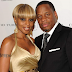 Mary J. Blige's estranged husband demands almost $130K per month in spousal support