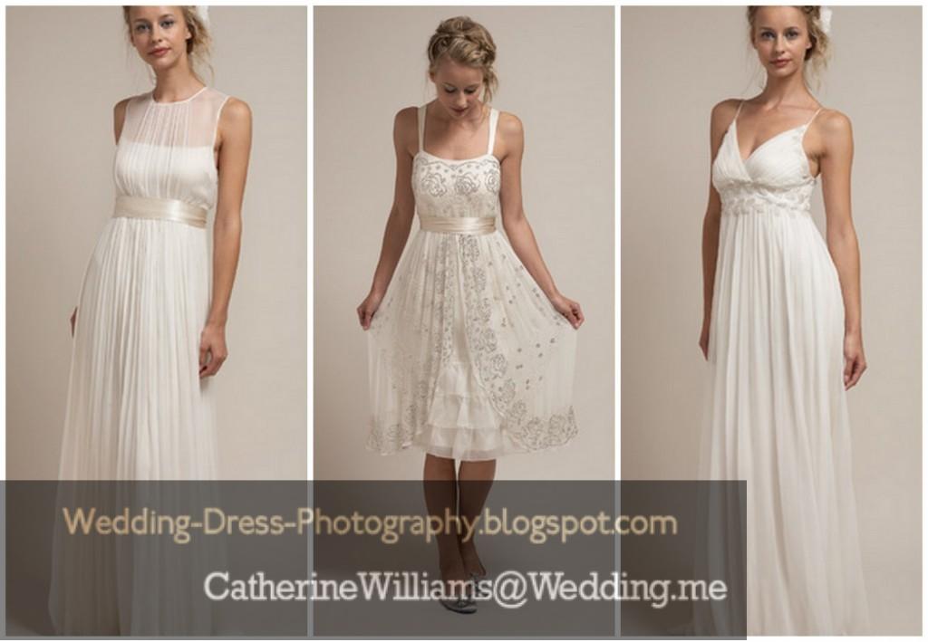 Catherine Williams net worth