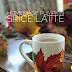 Homemade Pumpkin Spice Latte #tastecreations