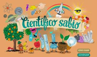 Blog De Los Ninos Juegos Educativos Verano 2016