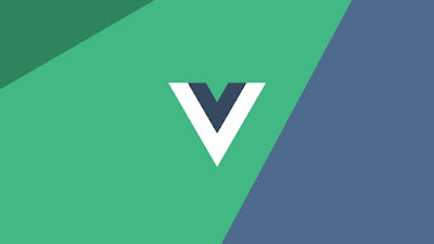 5 Free online Courses to learn Vue.js