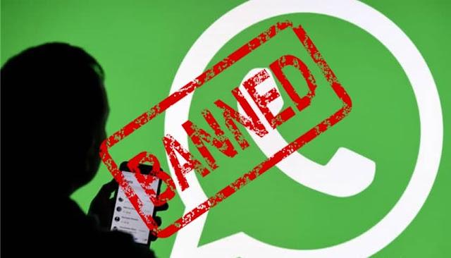 Cómo hackear WhatsApp 2021