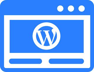 What is a Dynamic Website? - JunTechPC