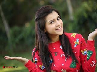 Actress Mannara Chopra Latest Poshoot Gallery  0013.jpg