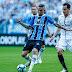 Grêmio perde por 1 a 0 para o Corinthians em casa mas segue na vice-liderança do Brasileirão