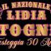 Il Circo Lidia Togni a Grottaminarda, le immagini dello spettacolo