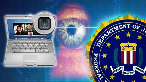 FBI, DEA e exército dos EUA compram Spyware italiano