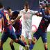 Hasil Pertandingan Barcelona vs Bayern Munchen: Skor 2-8