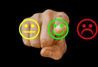 Satisfacción del cliente en sistemas de gestión de la calidad
