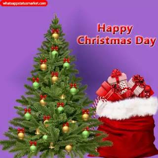 Christmas Day images with quotes