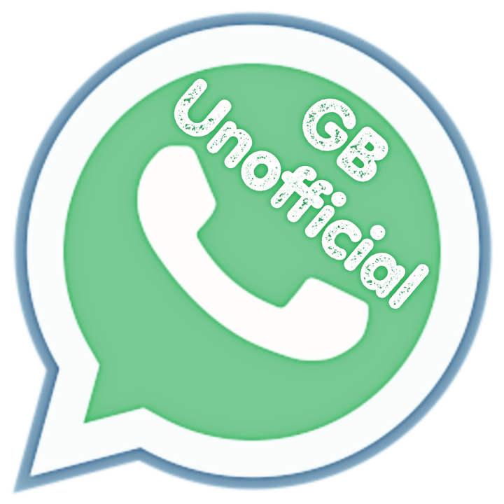 download gb whatsapp 7.90