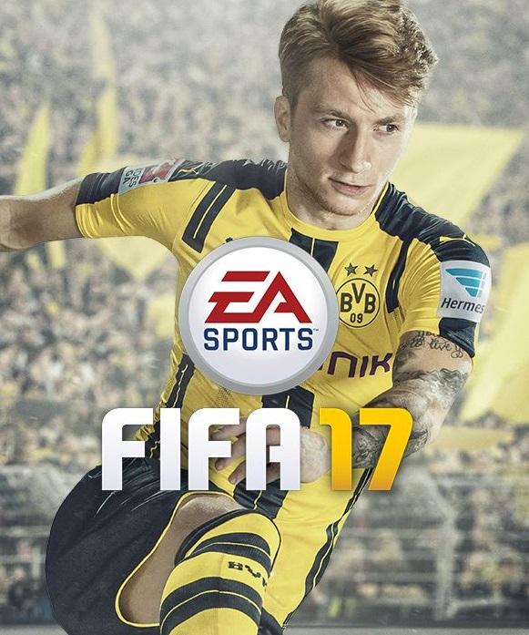 FIFA 17 Pitch for PES 2017 ~ PESNewupdate.com   Free ...