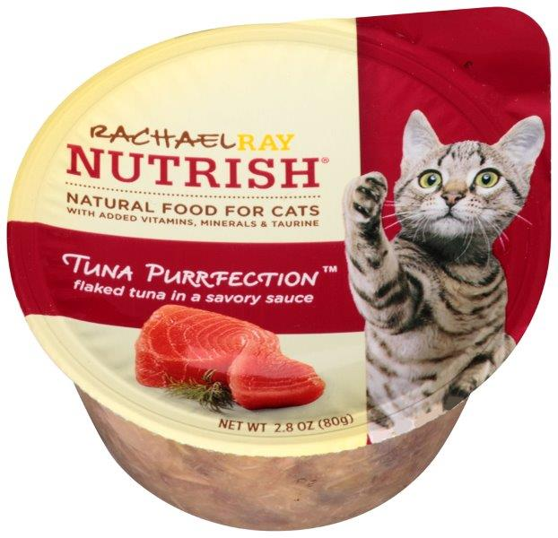 Rachael Ray Nutrish Chicken Dog Food Review