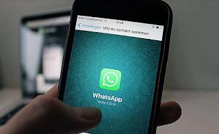 WhatsApp की सीक्रेट सेटिंग्स | चैट को हाइड करें