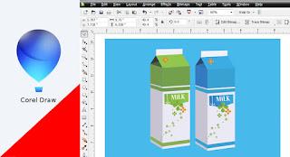 Best 5 Website Graphic Design