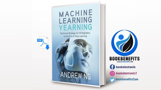 Free Download Machine Learning Yearning PDF