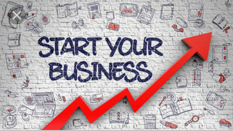 How to start a business in Nigeria | Gbojom