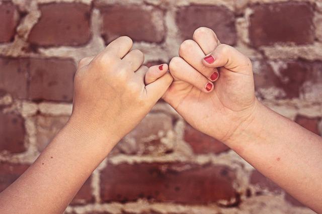 perguntas biblicas amizade