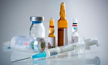 Expondo a ciência falsificada por trás das vacinas