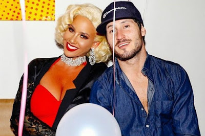 amber-rose-val-chmerkovskiy-part-ways