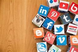Social Media and Reality