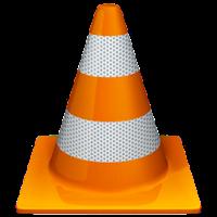 تحميل برنامج في ال سي2017 مجانا Download VLC Player