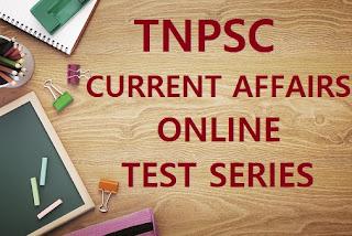tnpsc current affairs online test 11