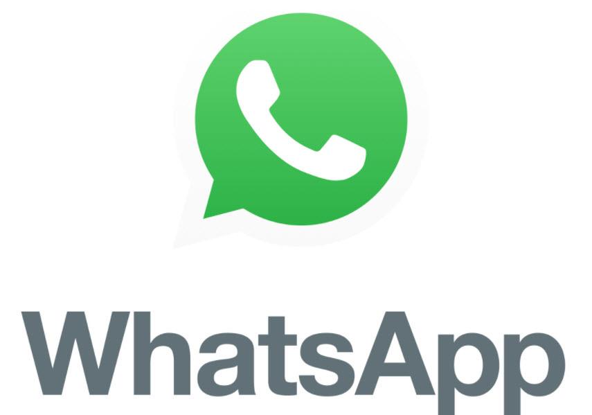 Daftar Fitur WhatsApp terbaru untuk Android