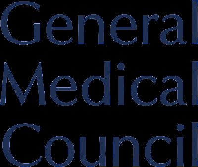 General Medical Council (GMC)