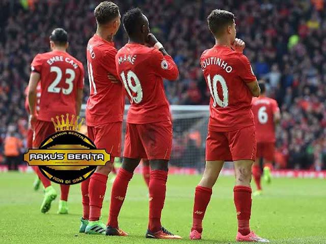 Lawan Spurs Dan MU Buat Liverpool Unjuk Gigi