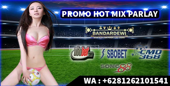 BANDARDEWI: Daftar Slot Online Indonesia & Situs Judi IDN Poker