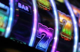 какие игровые автоматы лучше по версии игроков