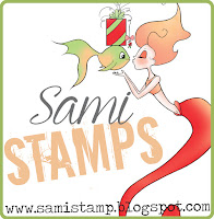 http://samistampsshop.blogspot.co.uk/