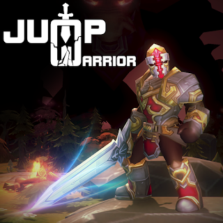 Tap Warriors Tap Tap Jump MOD Apk No Root Game Offline Android Terbaru Gratis