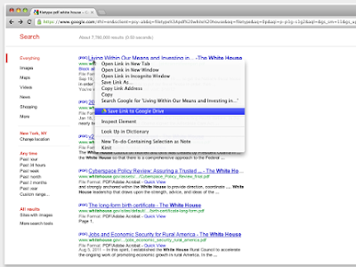 5 Important Chrome Extensions to Clip and Save Web Content