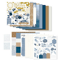 #CTMHVandra, Colour dare, Colour of the Year, blue belle, #ctmhSerenity, TicTacToe, #ctmhthincuts, Melisa Esplin, stitched thin cuts, blue, Gold, shimmer trim, 3D Foam, celebrate, Congratulations, cardmaking, color dare,