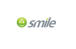 Smile-unveils-cheapest-mobile-4G-LTE-call-rates
