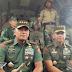 Panglima TNI Beberkan Ancaman yang Bisa Pecah Indonesia