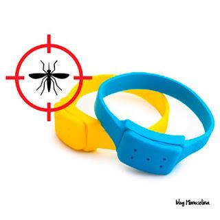 blog mimuselina prevenir picadura mosquitos bebé