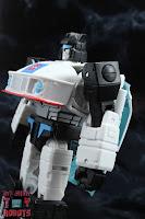 Transformers Studio Series 86 Jazz 09
