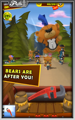 Grumpy Bears APK 1.0.26 Unlimited Purchase