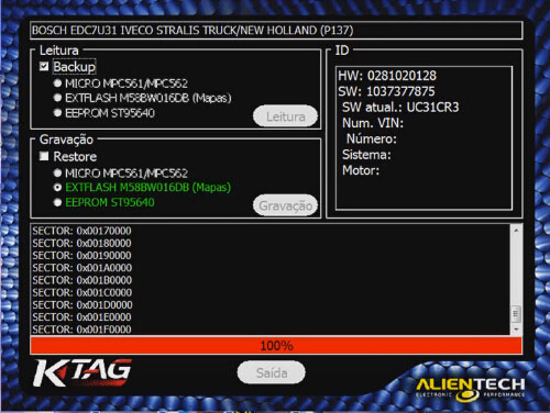 ktag-read-iveco-edc7uc31-8