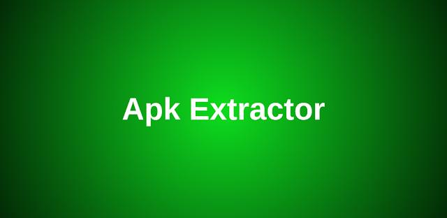 apk-extractor-premium apk