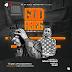 [Mixtape] DJ NT – God Abeg Special Mix