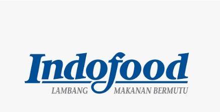 Lowongan Kerja Indofood Divisi Noodle 2020