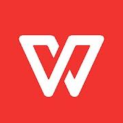 WPS office premium mod apk download