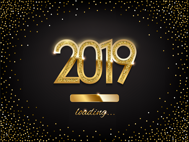 Happy New Year 2019 Images , Happy New Year 2019 Wallpaper, Happy New Year 2019 Photo, Happy New Year 2019 Gify, Happy New Year 2019 Pictures, Happy New Year 2019 Greetings