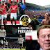 The e-Football Podcast S1E8 - Chelsea, Tottenham, Brighton & more!