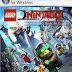 JOGO: THE LEGO NINJAGO MOVIE VIDEO GAME + CRACK TORRENT PC